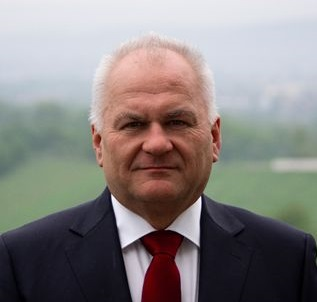 Paweł Lachman